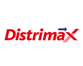 Distrimax