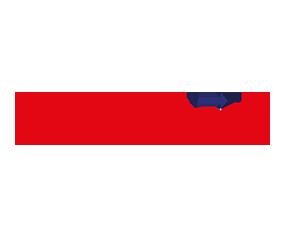 logo Distrimax