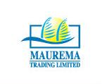 Maurema Trading
